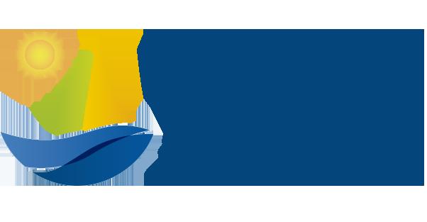 Internet Governance Forum 2015, Brazil